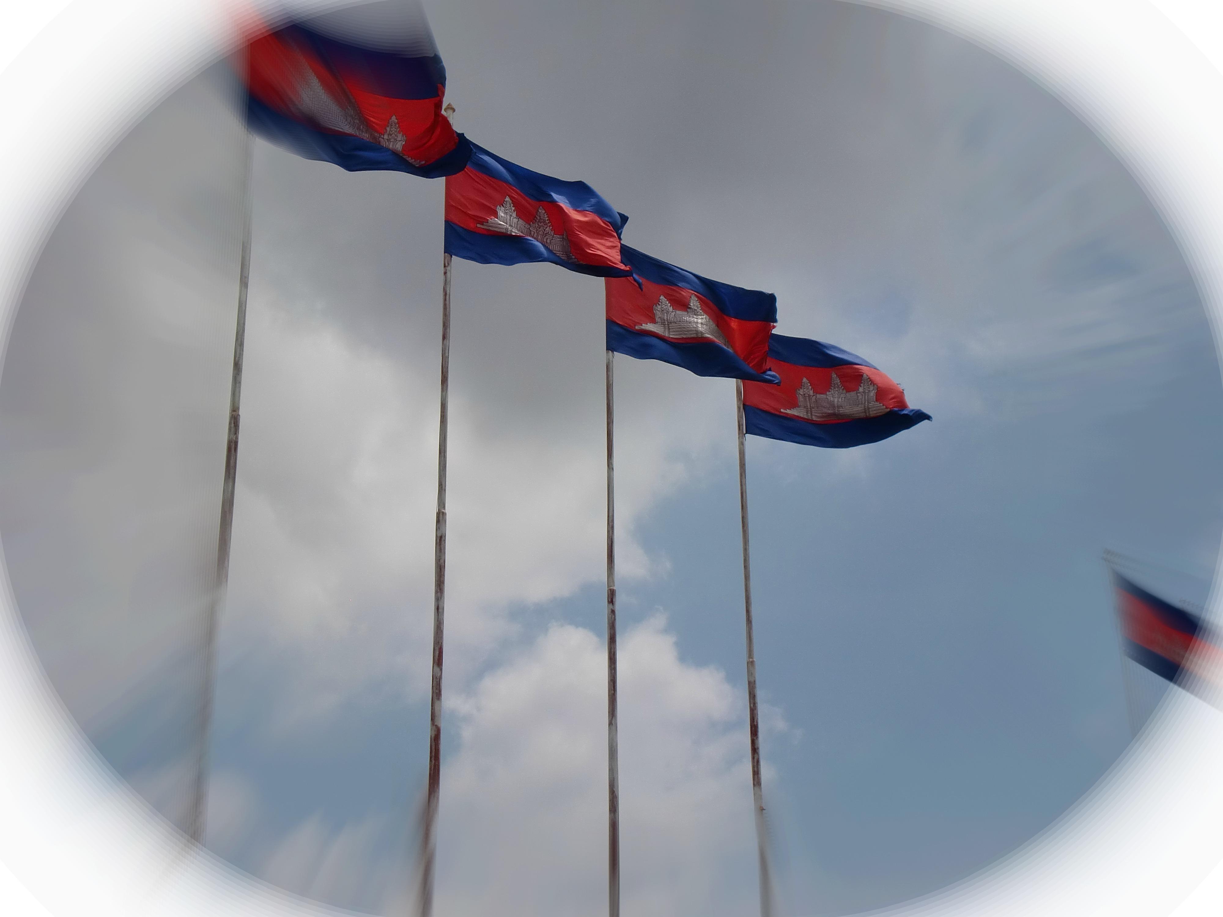 Cambodia11 012