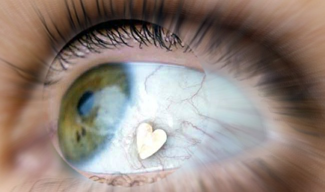 eye-jewellery1