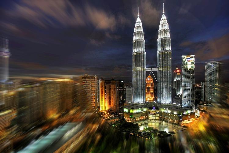 Kuala-Lumpur2