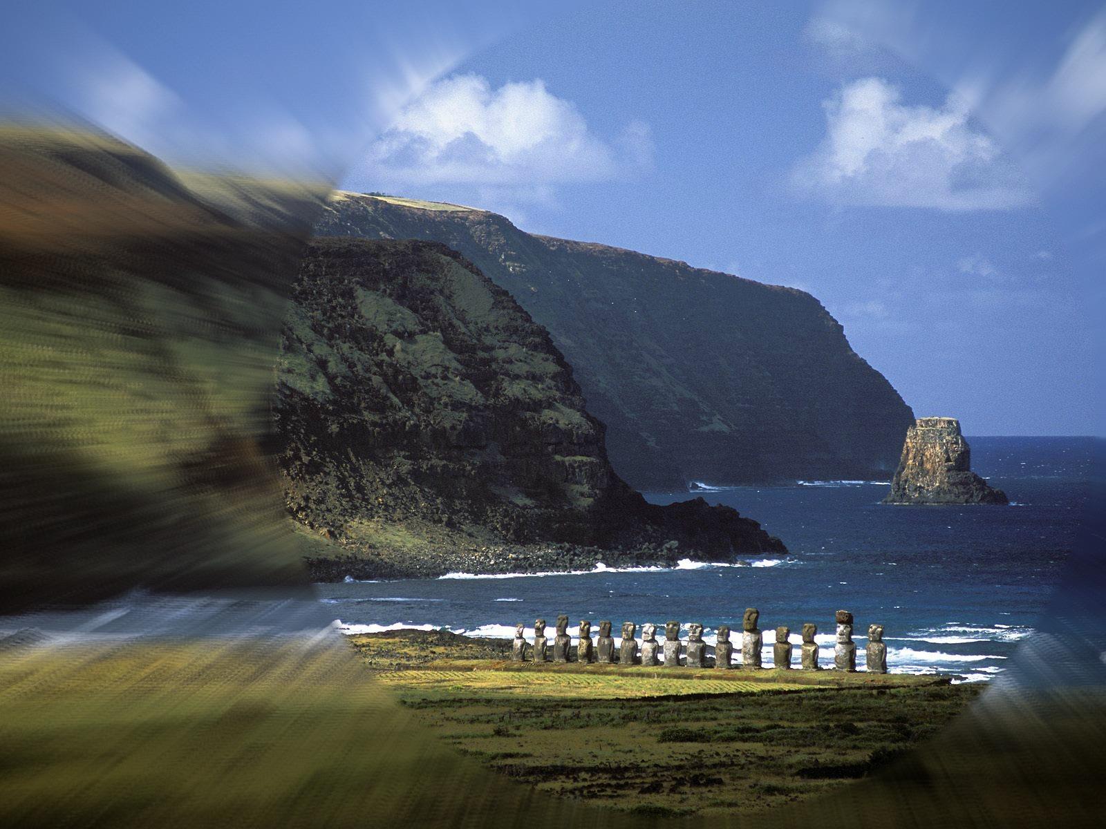 Moai-Statues-Easter-Island-2