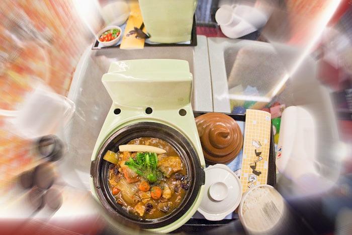 modern-toilet-taipei-8