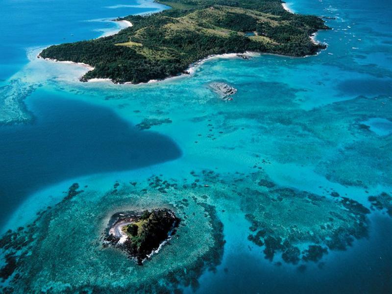Aerial-of-Turtle-Island
