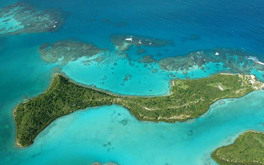 pelican-island-ant_2464346k