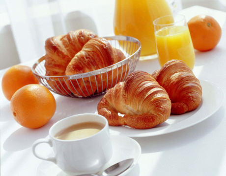 photo_breakfast