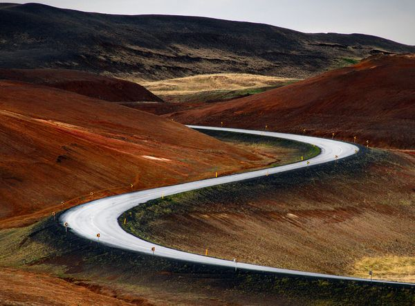 route-1-iceland_41756_600x450