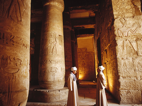 08-tours-egypt-temple_65917_600x450