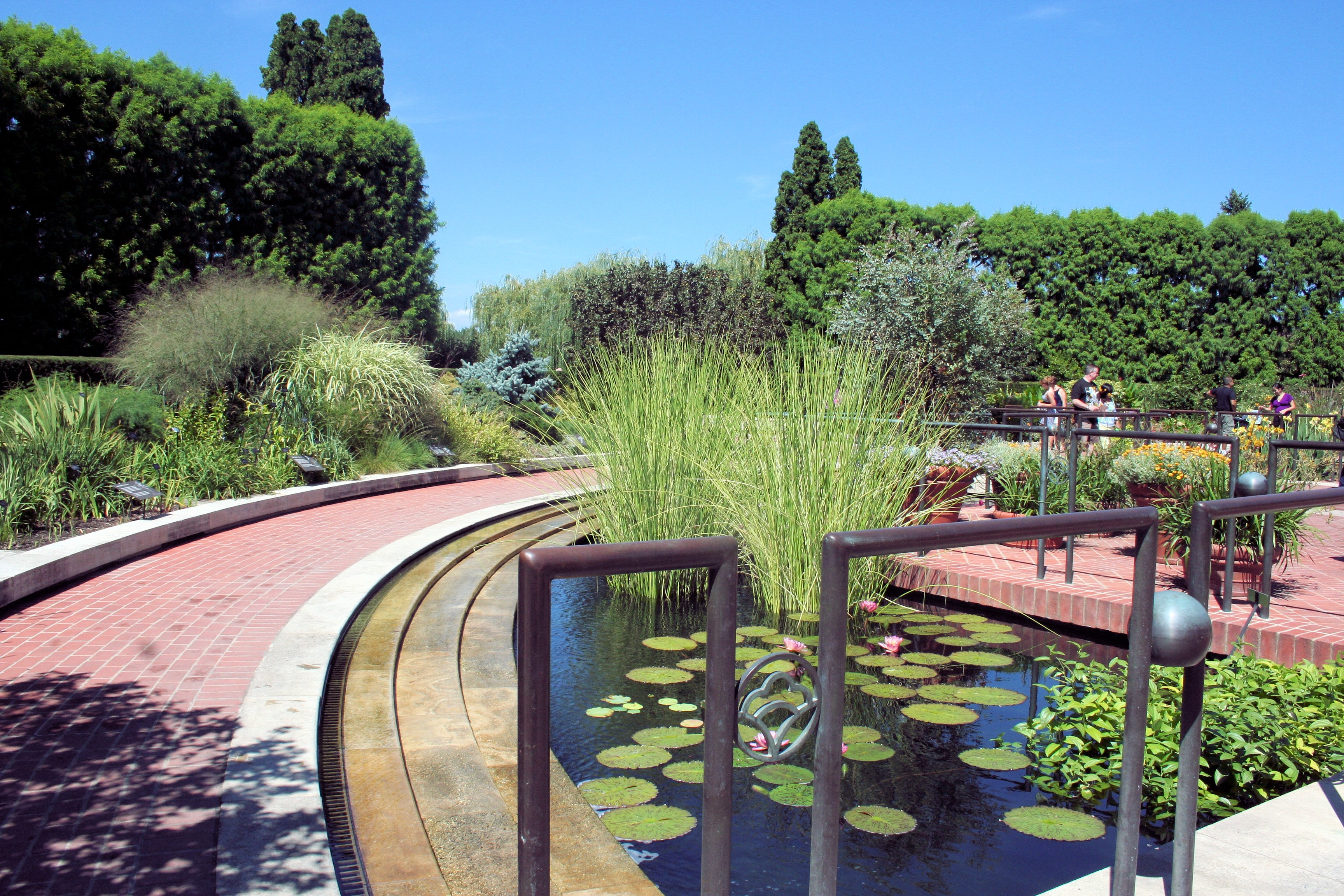 Botanic 06