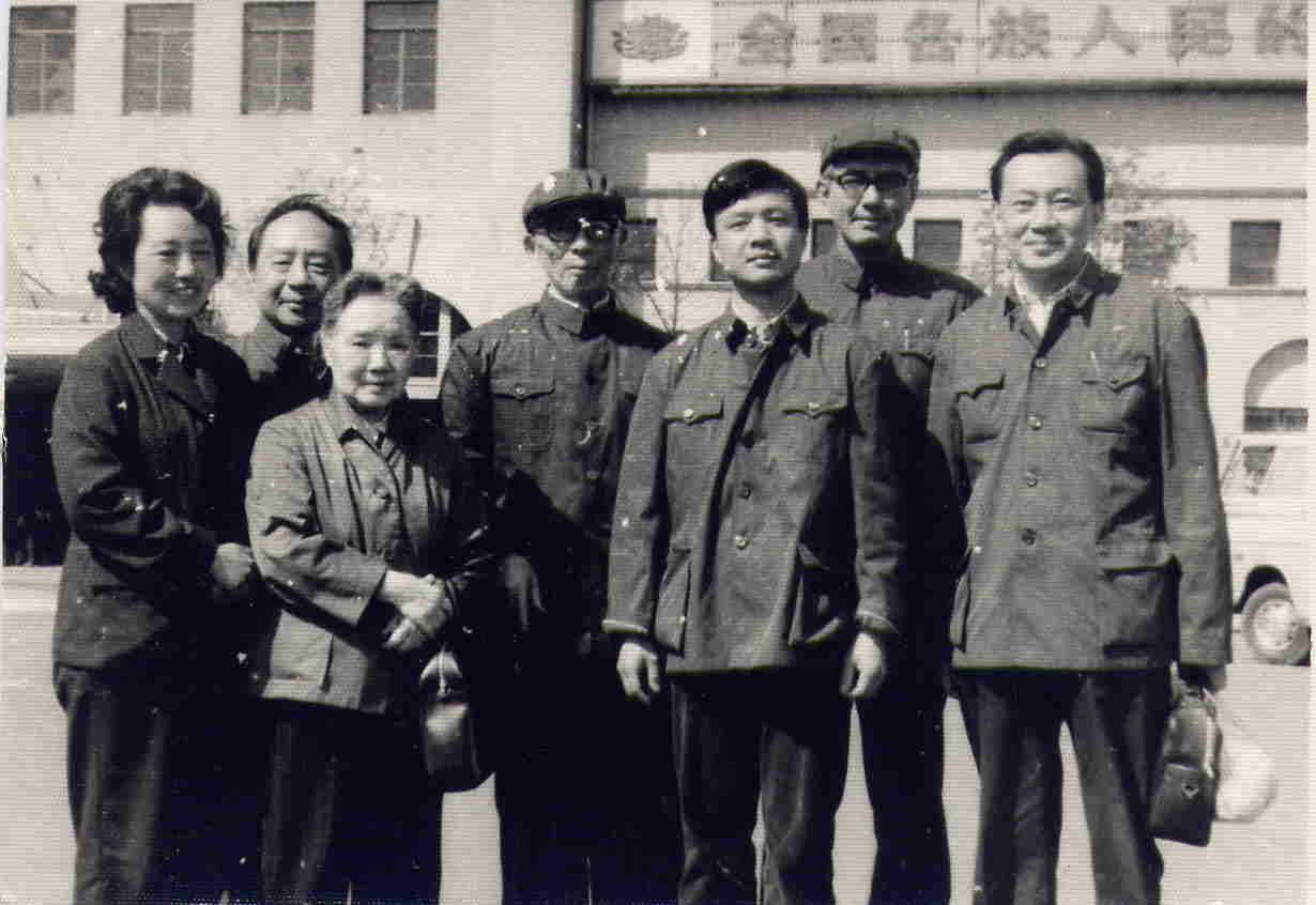 delegazione commerciale