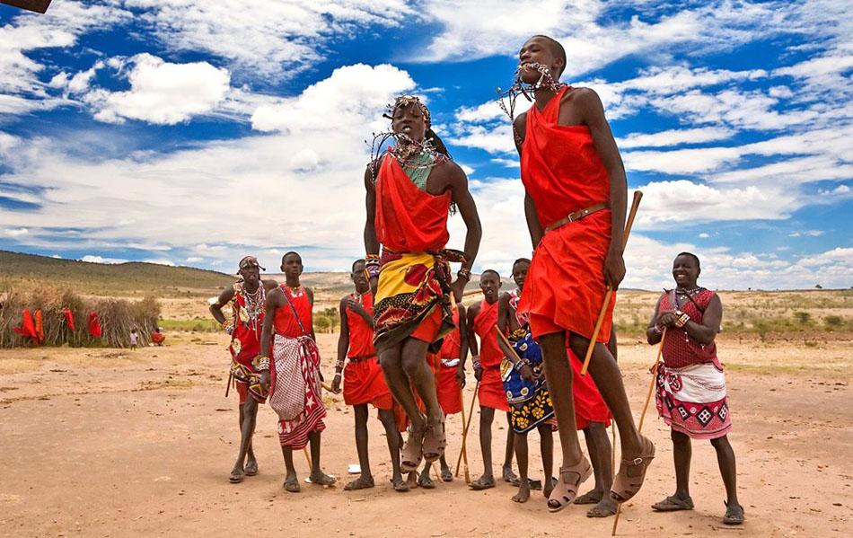 masai-mara-game-reserve