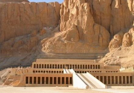 valley-of-the-kings-3