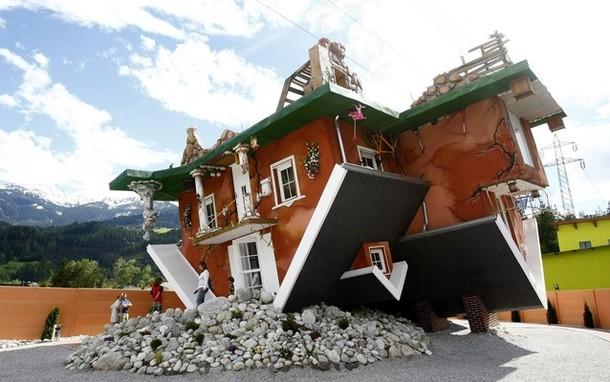 image: unusualplaces.org