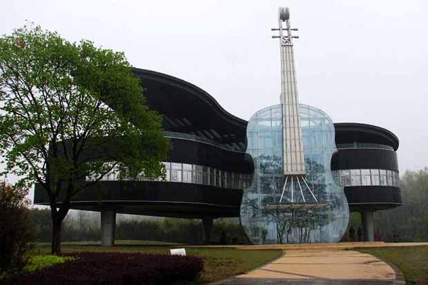 image: 4.bp.blogspot.com