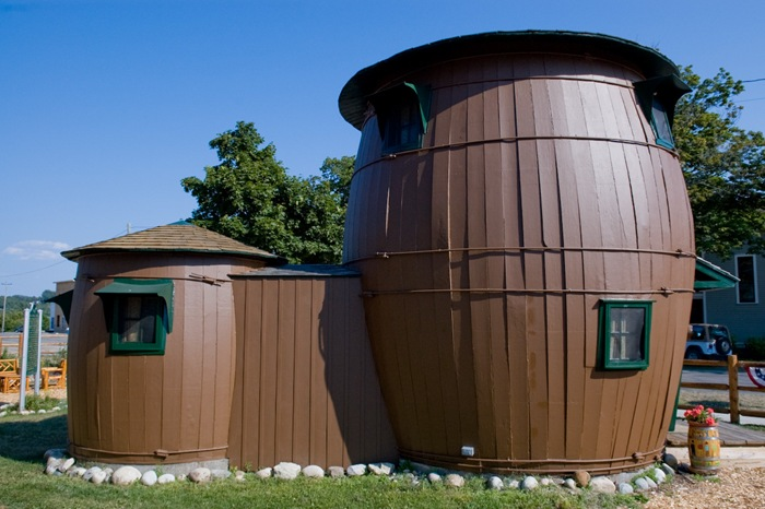 image: unusual-architecture.com