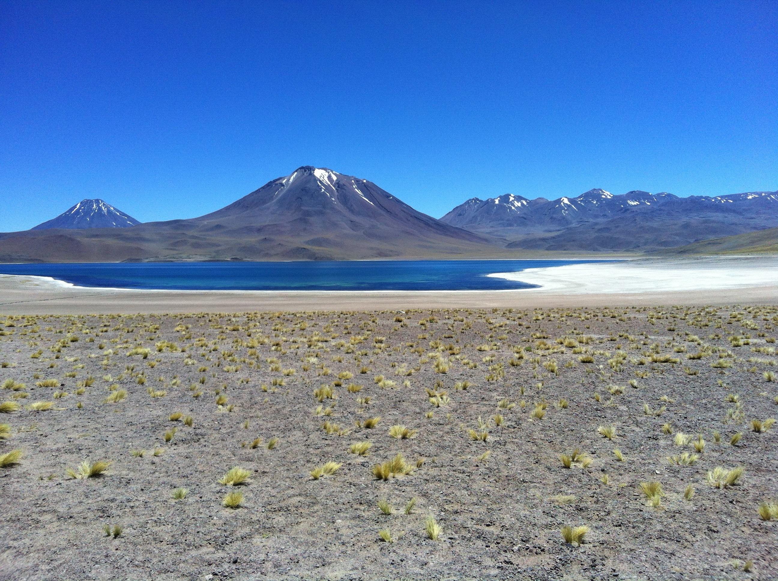 patagonia_ujrw3_T0