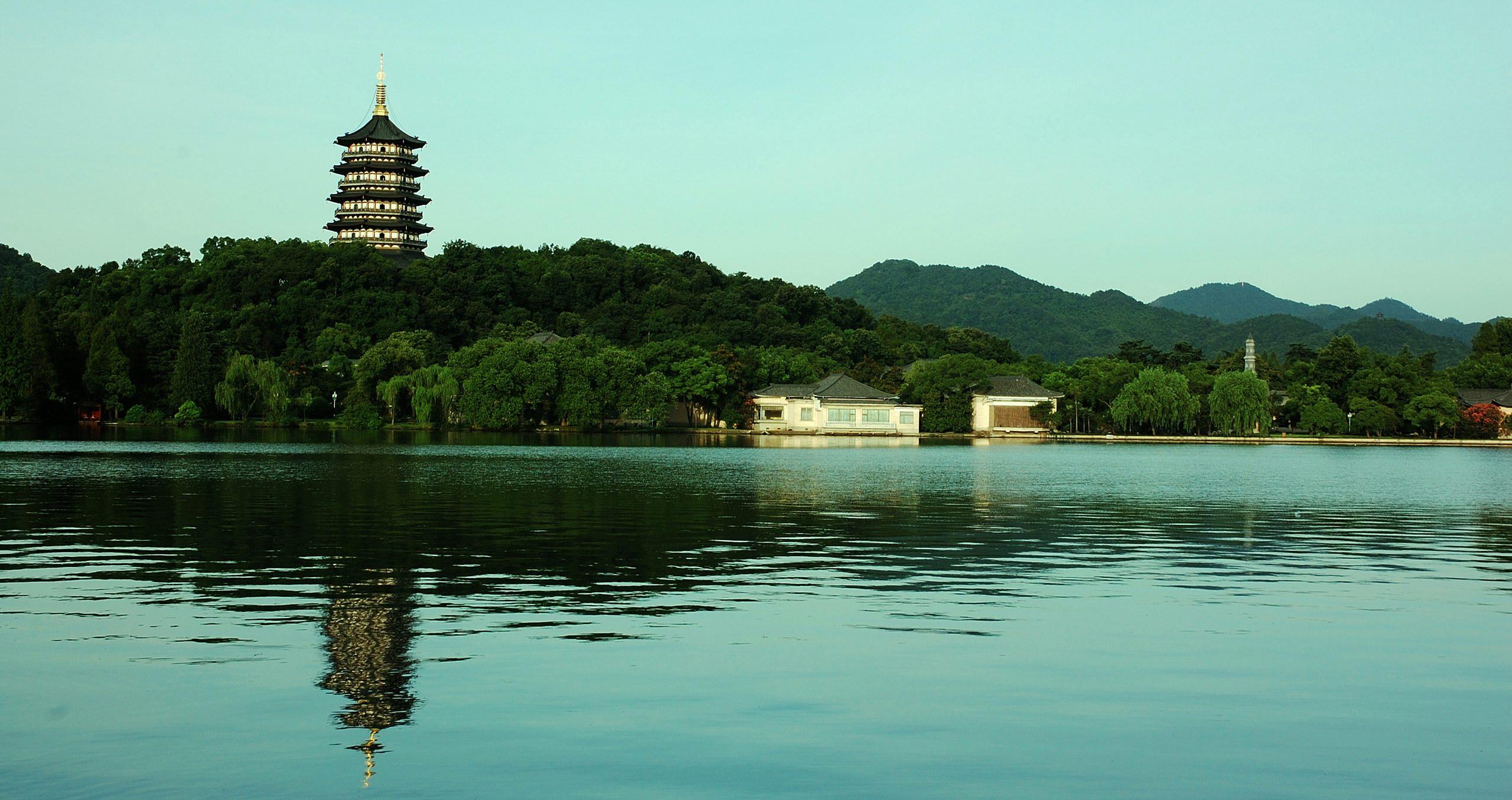 west_lake__hangzhou__zhejiang__china