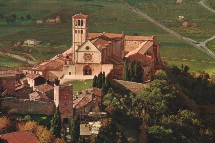 assisi tafter.it