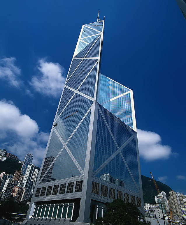 bank-of-china-tower chinatouristmaps.com