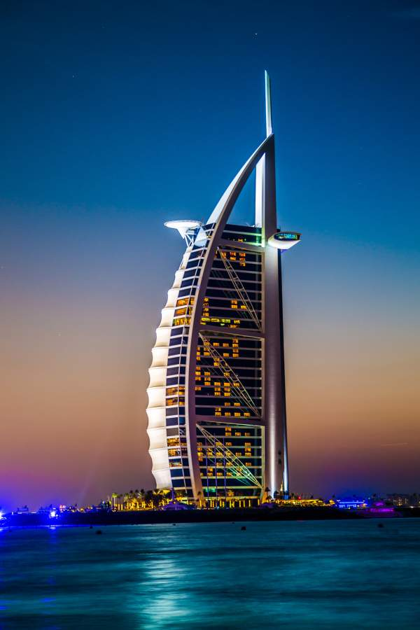 Burj-Al-Arab grossipmag.net