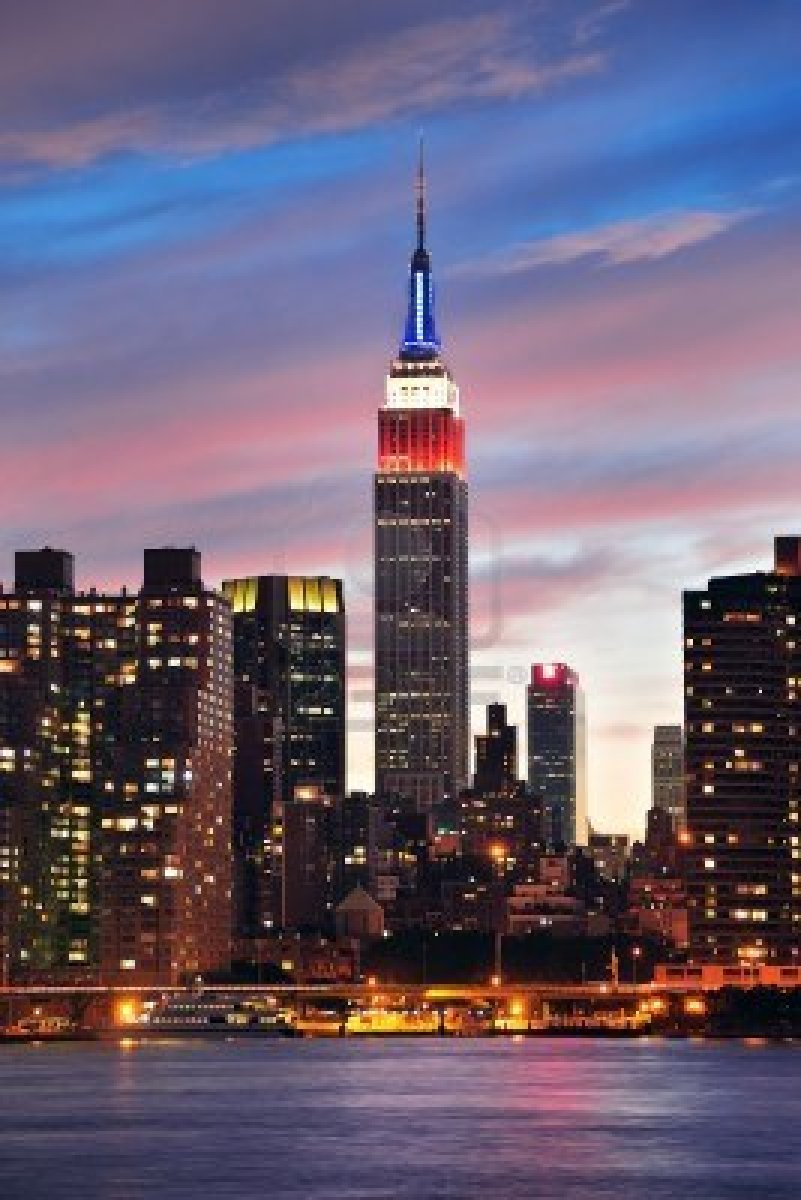 empire state building dotrise.ru