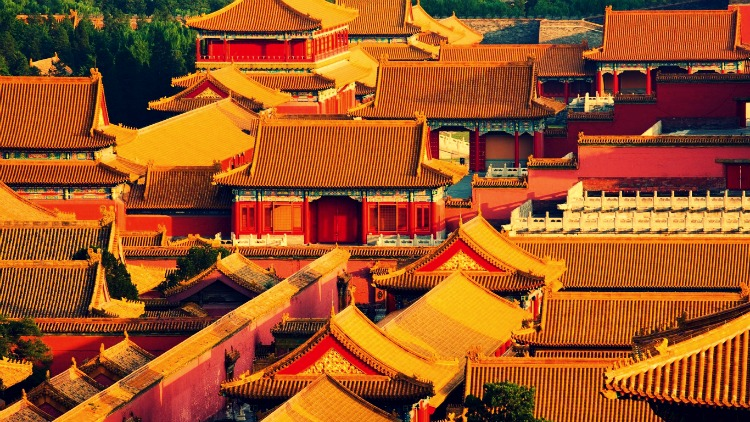 Forbidden-City-16