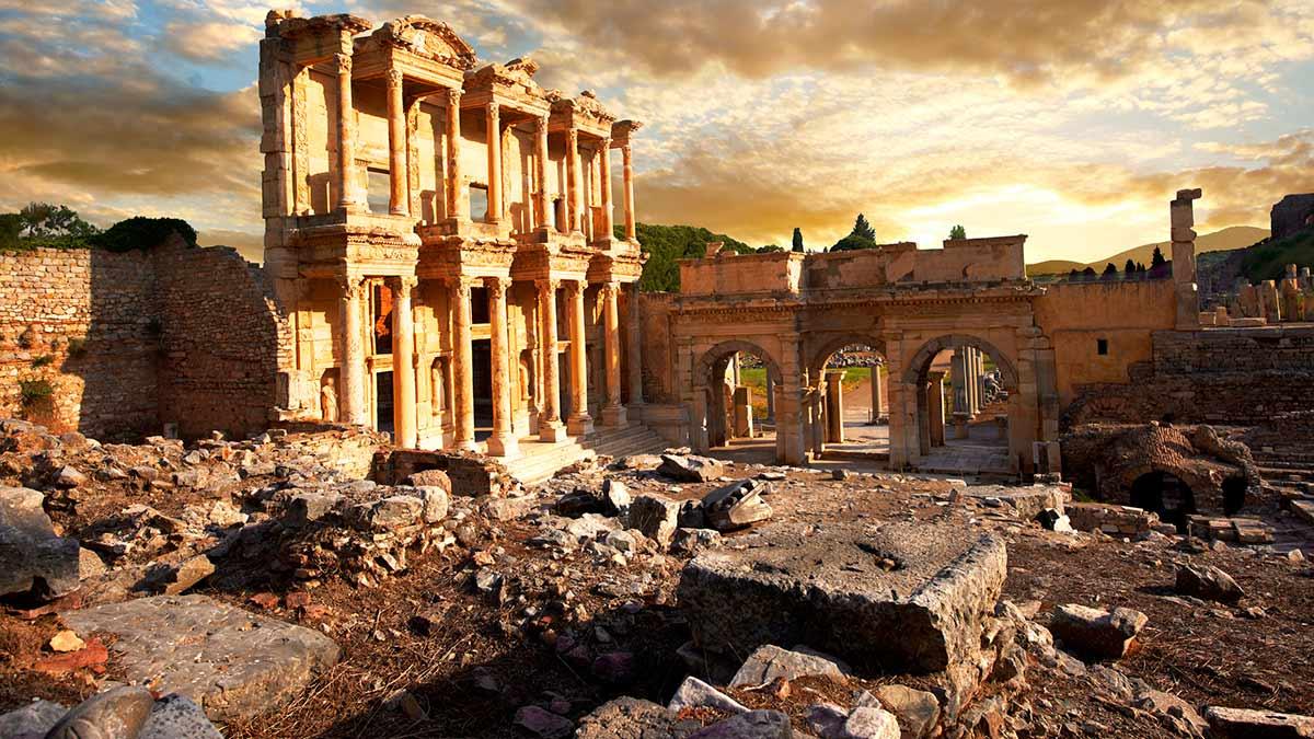 image: amazonaws.com