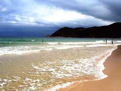 jinshi-beach topchinatravel.com