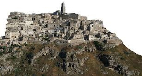 matera 4 rivistasitiunesco.it
