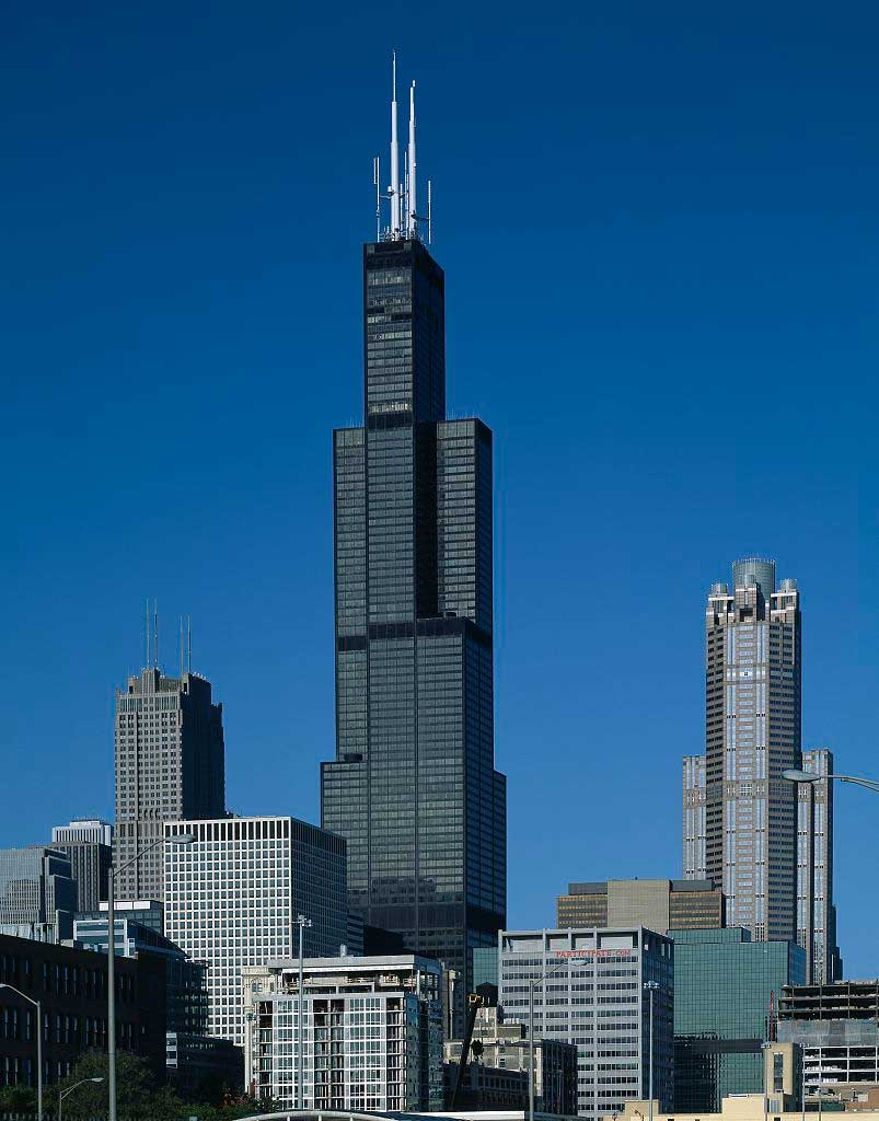 sears tower chicago hellenicaworld.com