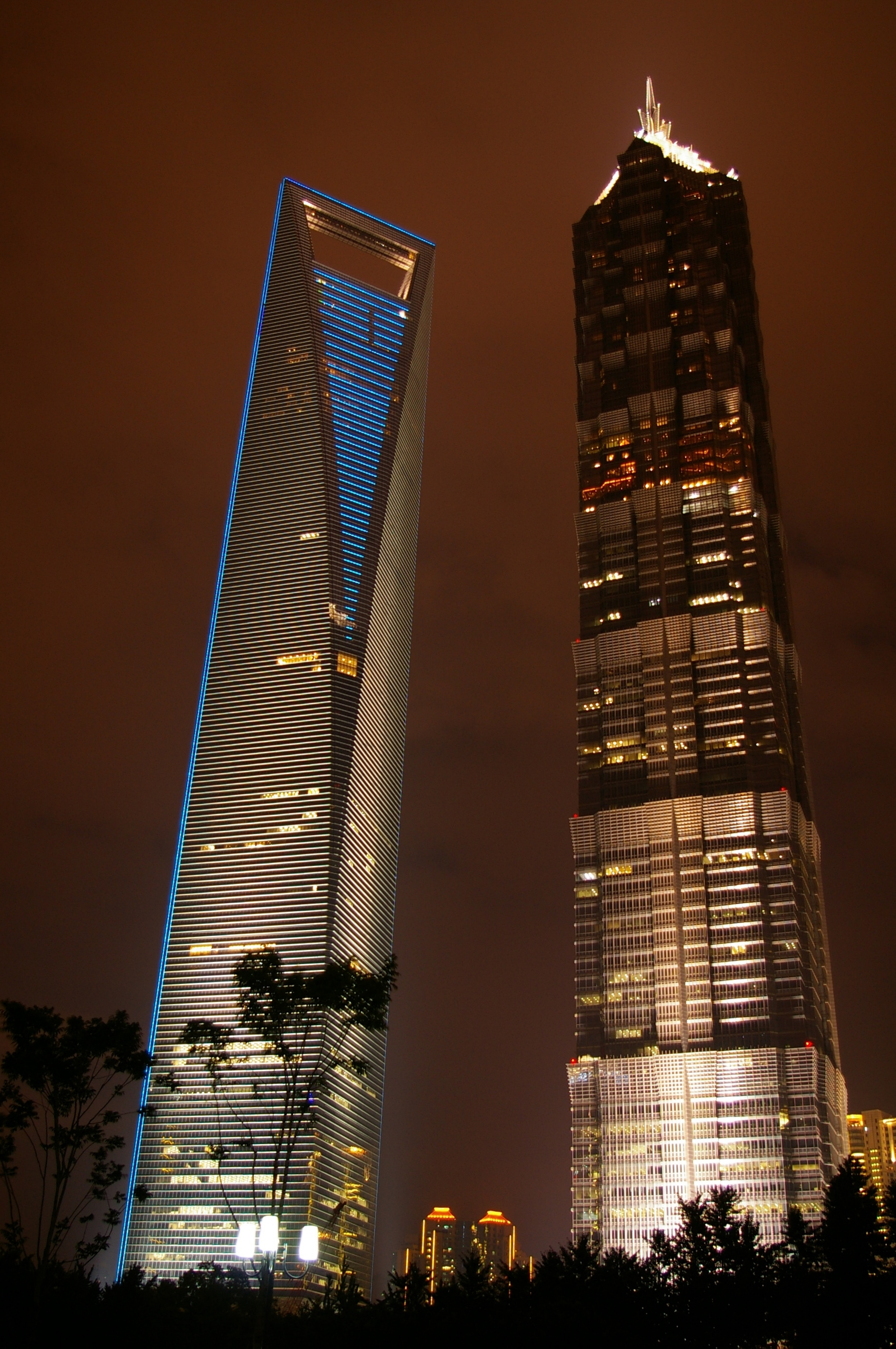shanghai-world-financial-center commons.wikypedia.org