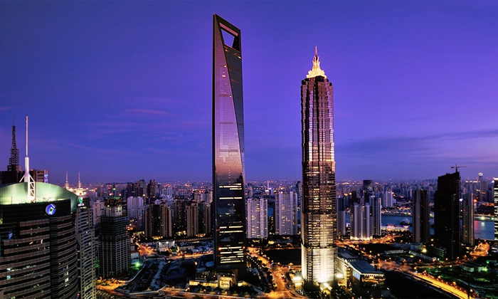 shanghai-world-financial-center designmagazine.cz