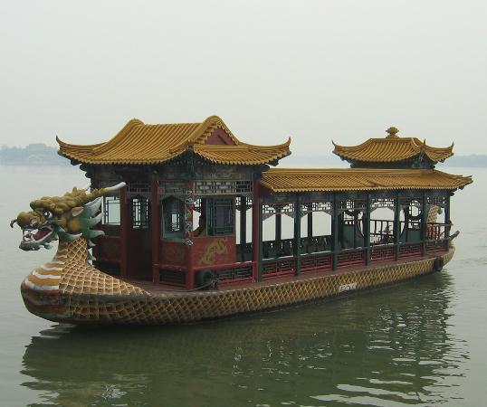 summer palace 10
