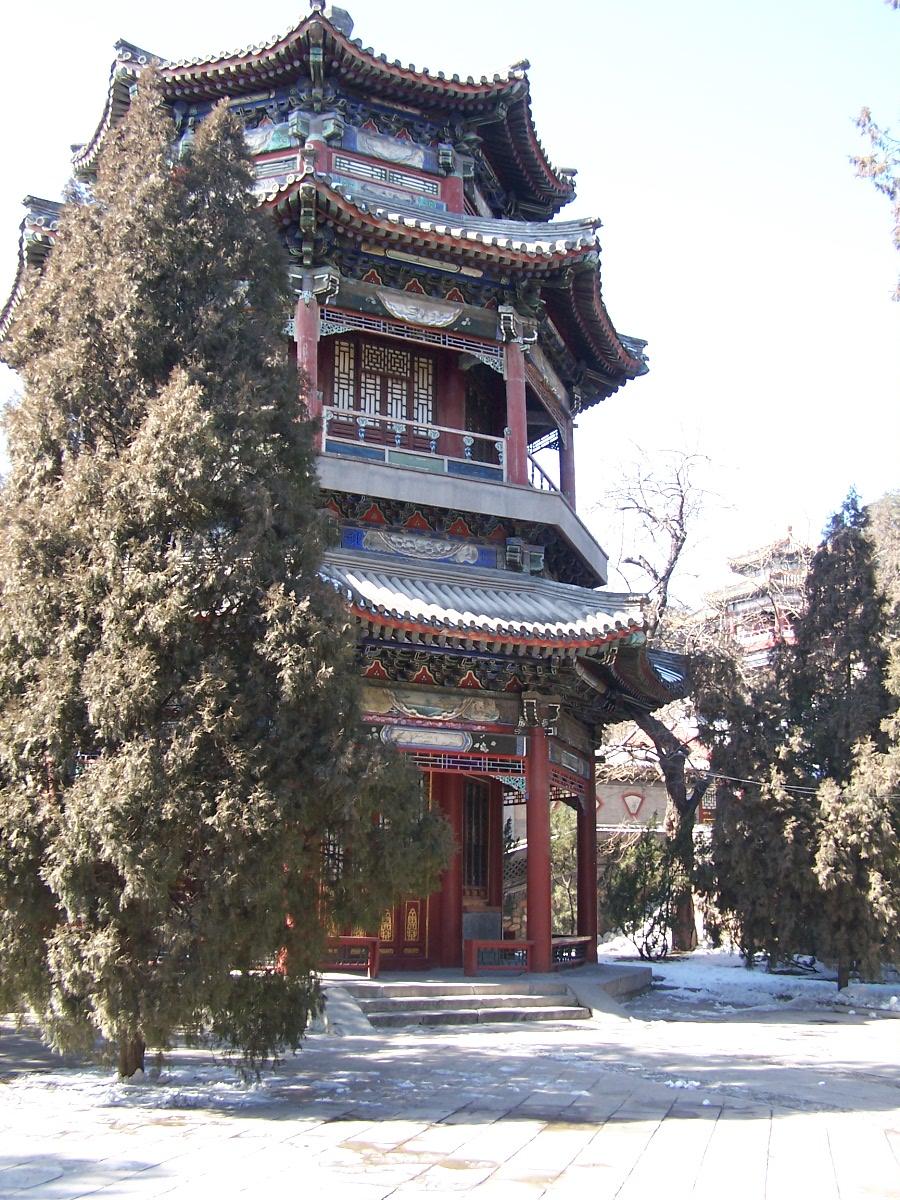 summer palace 12