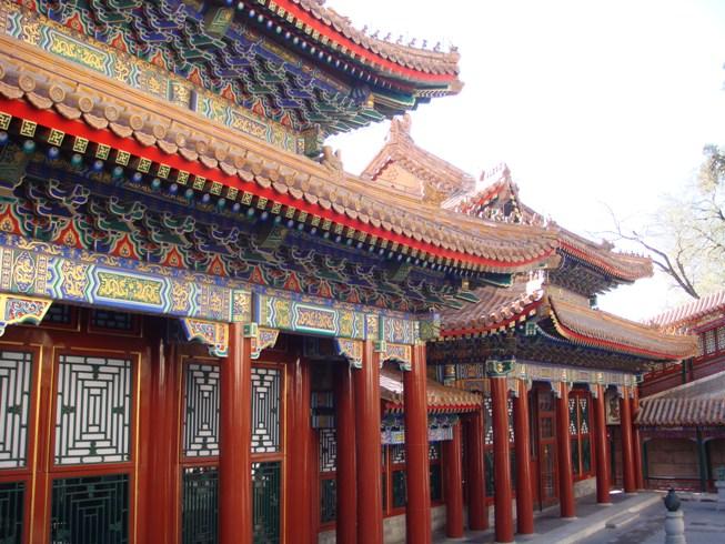 summer palace 13