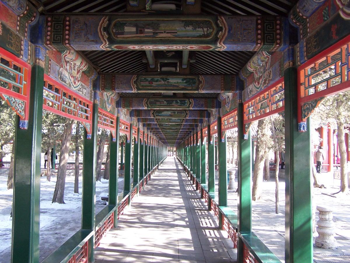 summer palace 16