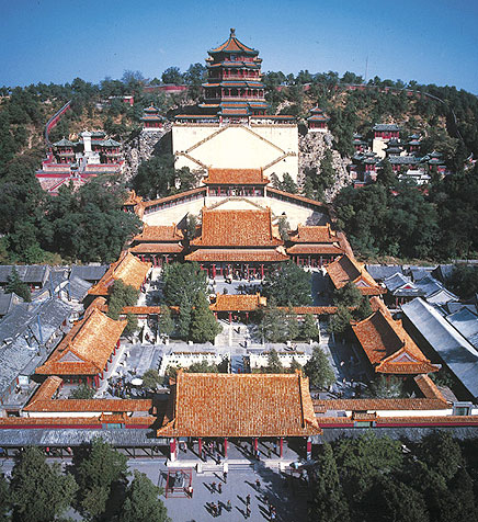 summer palace 8