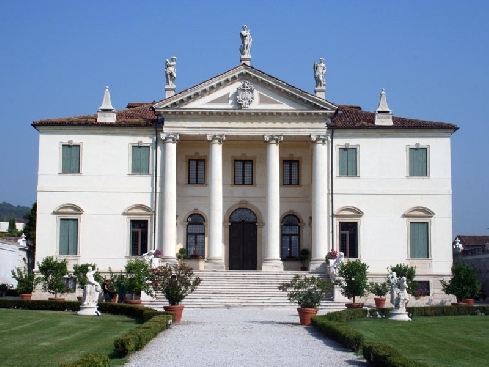 vicenza villa palladio 1 rivistasitiunesco.it