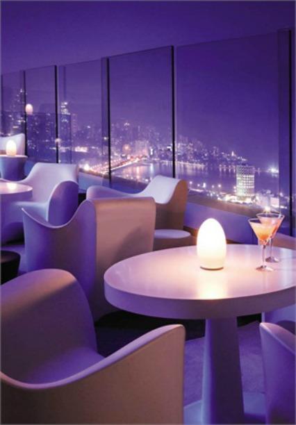aer four season hotel mumbai 2 ingrandire