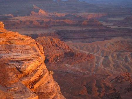 Gran-Canyon-