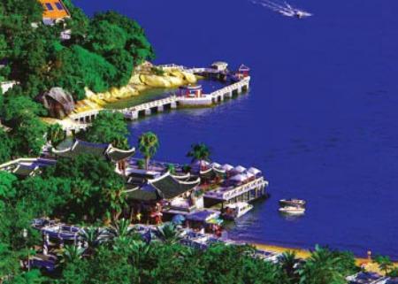 gulangyu island 4 ingrandire