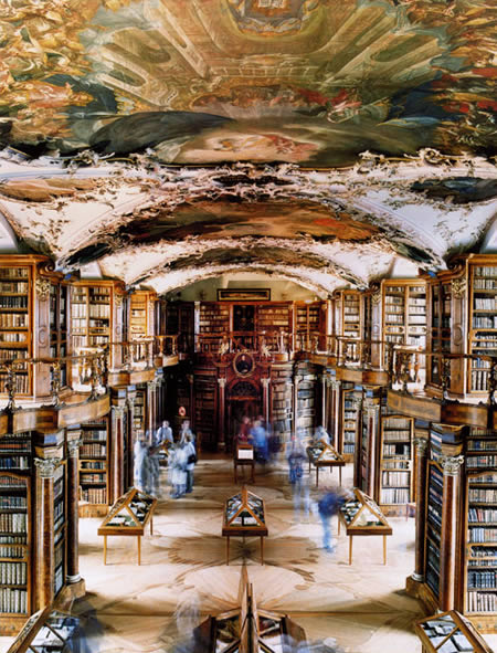 melk monastery library melk austria gityat.com