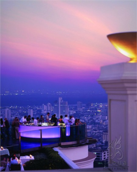 sky bar bangkok 1 ingrandire