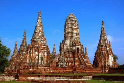 ayutthaya 2 resize