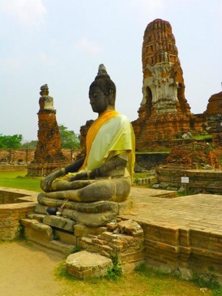 ayutthaya 3 ingrandire