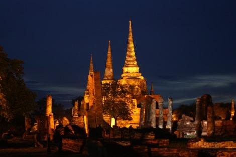 ayutthaya 4 resize