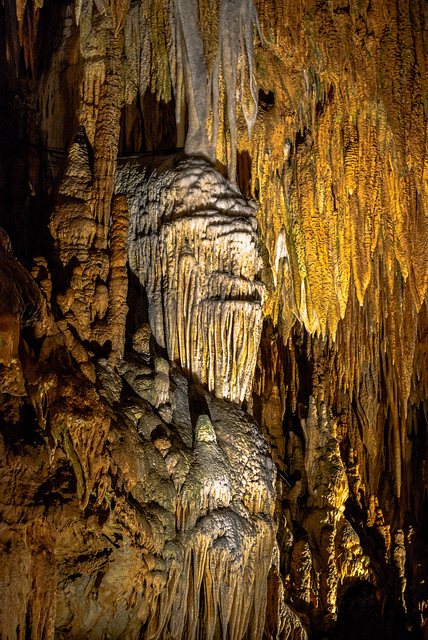 luray caverns 4c