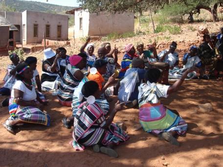 mapungubwe national park 5b