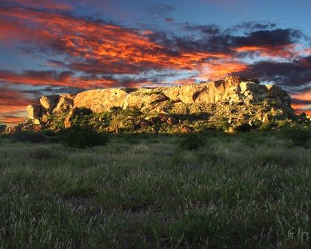 mapungubwe national park 9b