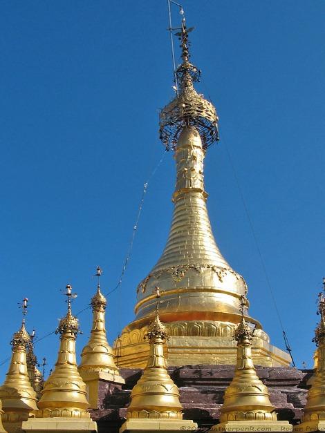 Monastero-di-Taungkalat-Birmania 5