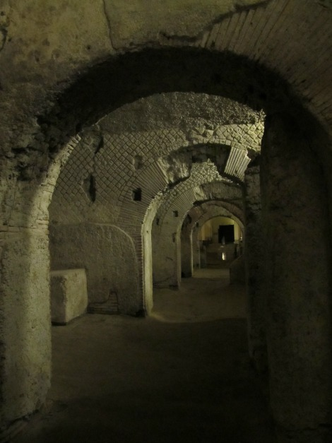 naples underground city 3 resize
