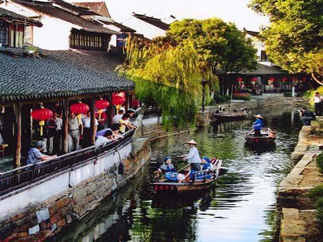 suzhou 8